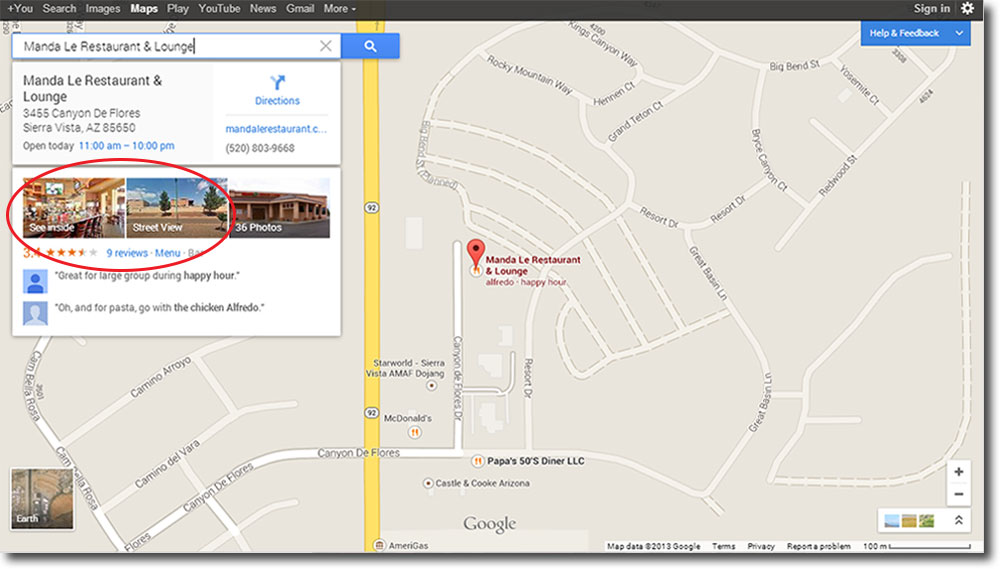 google_maps_new1